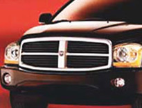 California</br>Dodge Durango Launch