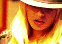 Hyundai</br>Orianthi</br>Branded Content